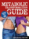 New You in 22 Review - Metabolic Transformation Guide