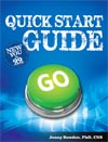 New You in 22 Review - Quick Start Guide