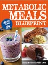 New You in 22 Review - Metabolic Meals Blueprint